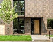 3867 Stuart Street, Denver image