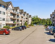 33738 King Road Unit 208, Abbotsford image