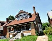 1827 Oregon Ave, Louisville image