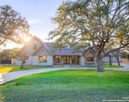 29547 Red Bud Hill, Fair Oaks Ranch image