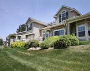 9463 Crossland Way, Highlands Ranch image