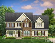 2301 Ginger Gold Court Unit #Lot 2, Apex image