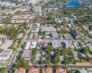 830 NE 16th Ter, Fort Lauderdale image
