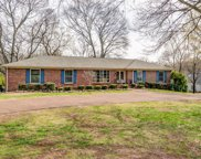 6223 Millbrook Rd, Brentwood image