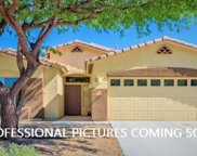 17582 S Green Willow, Vail image