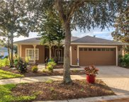 596 Heartwell Drive, Poinciana image