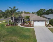 9372 Crocus CT, Fort Myers image