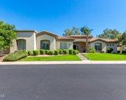 8096 E Sunnyside Drive, Scottsdale image