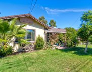 9432 Doheny Rd, Santee image