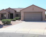 15841 W Rosewood Way, Surprise image