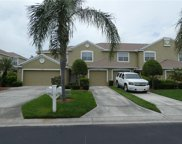 11237 Kapok Grand Circle, Madeira Beach image