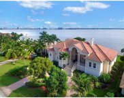 12560 Panasoffkee DR, North Fort Myers image
