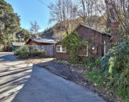 37 Steffoni Ave, Carmel Valley image
