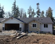 19026 92nd Dr NW, Stanwood image