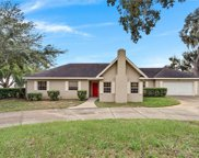 17557 County Road 455, Montverde image