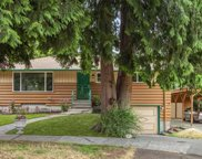 3016 SW 105th St, Seattle image