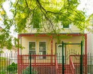 4329 West Shakespeare Avenue, Chicago image