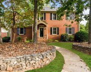 6200  Hickory Forest Drive, Charlotte image