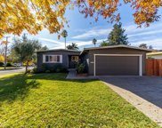 3045 Blane  Way, Napa image
