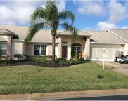 1149 Wolford Drive, Trinity image
