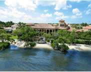 11370 Longwater Chase CT, Fort Myers image