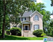 1152 Riverchase Pkwy, Hoover image