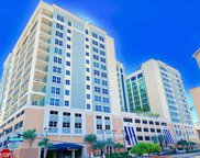 603 S Ocean Blvd. Unit 809, North Myrtle Beach image