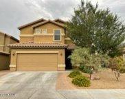 9034 S Silkwood, Tucson image