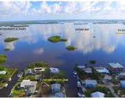 248 Driftwood LN, Fort Myers Beach image