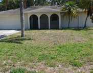 1618 SE 2nd ST, Cape Coral image