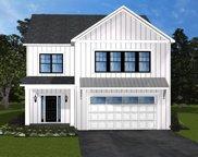 2644 Carrollton Rd, Annapolis image