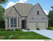 3304 Stone Canyon, Mansfield image