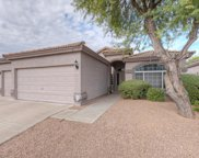 4262 E Maya Way, Cave Creek image