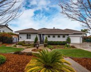 4076  Morningview Way, El Dorado Hills image