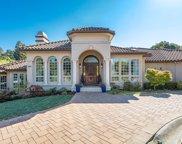 24931 Oneonta Dr, Los Altos Hills image