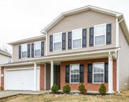 216 Elderberry Way, Murfreesboro image