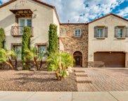 18435 W Palo Verde Avenue, Waddell image
