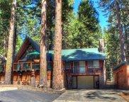 41957 N Dogwood, Shaver Lake image