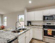 21198 E Aspen Valley Drive, Queen Creek image