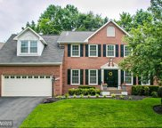 13908 STONEFIELD LANE, Clifton image