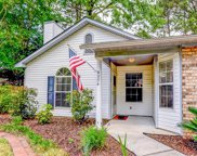 8234 Pleasant Ridge Drive, Charleston image