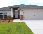 6278 Post Oak Lane, Gulf Breeze image