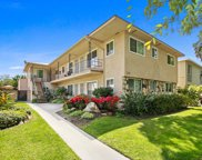 2256     San Anseline Avenue, Long Beach image