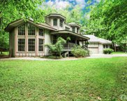 5905 Copper Trail, Raleigh image