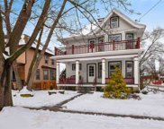 2330 Sommers Ave, Madison image