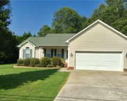 6453 Suits Road, Archdale image