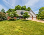 7734 Lincoln, Plainfield image