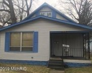 2619 Hoyt Street, Muskegon Heights image