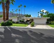 1585 E Sierra Way, Palm Springs image