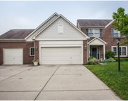 11194 Apalachian Way, Fishers image